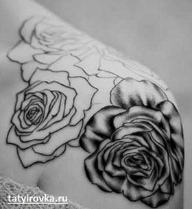7baeaf7fb Dotwork Sketch From Ifigeneia! - Sake Tattoo Crew» — карточка ...