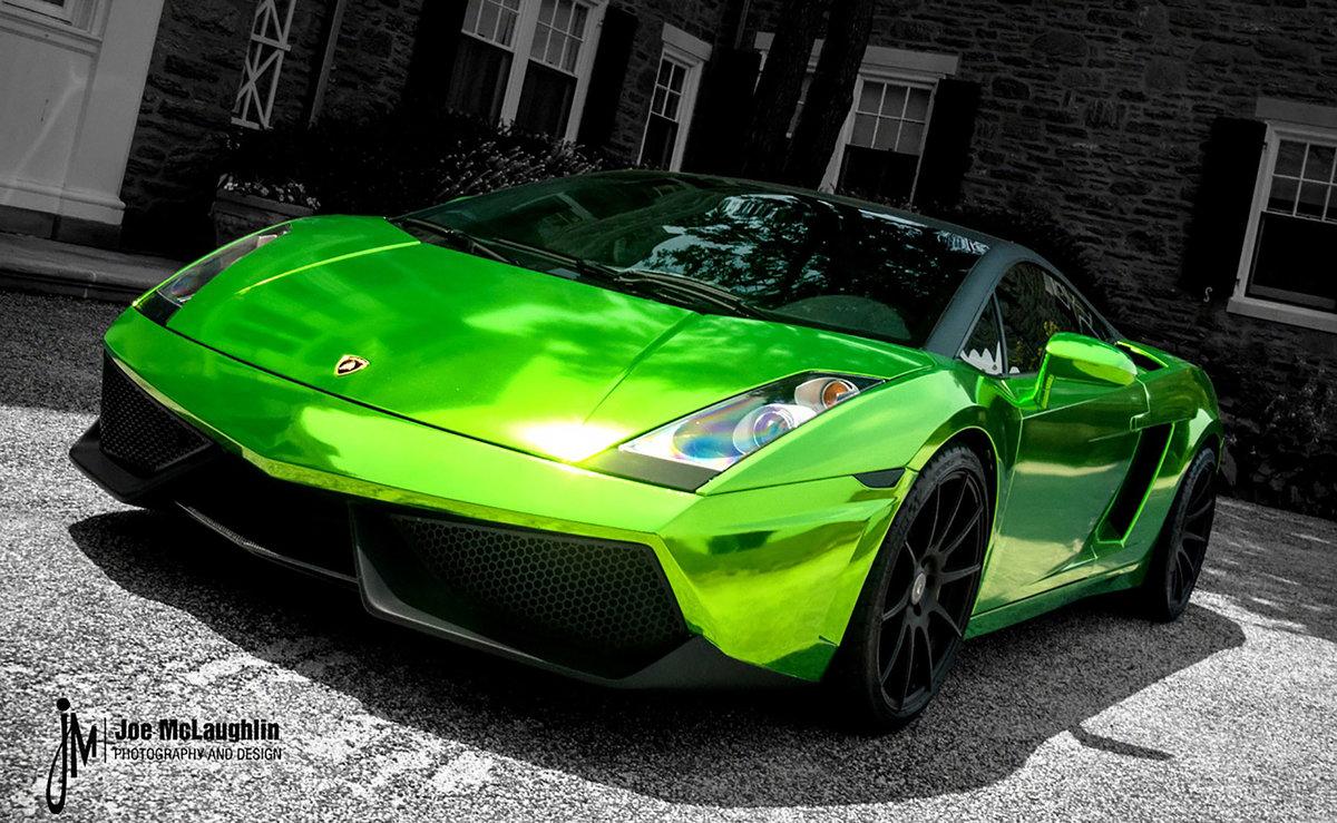 машины зеленые и красные картинки природные материалы честную
