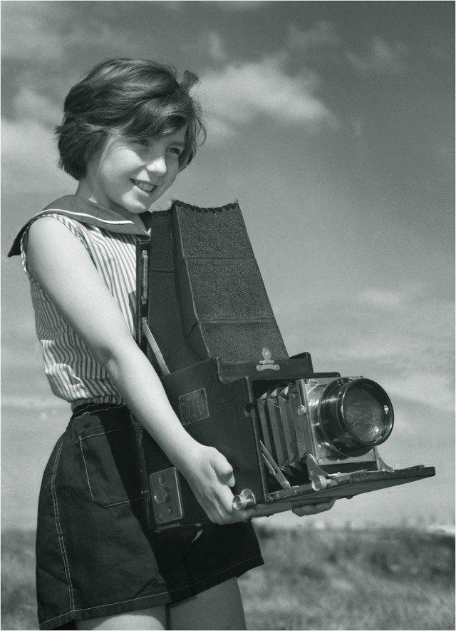 принципу легендарные советские фотографы подобные изделия