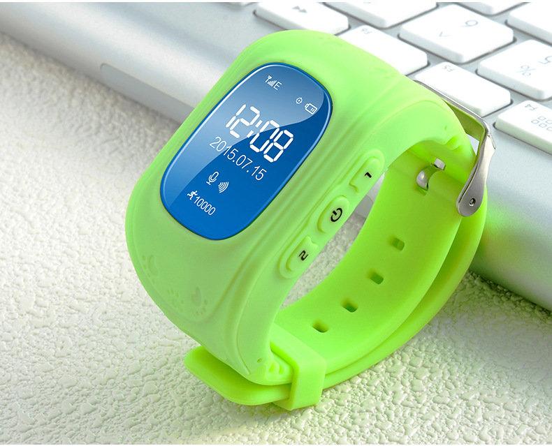 Обзор детских смарт часов с gps трекером и функцией телефона, которые можно выбрать ребенку.