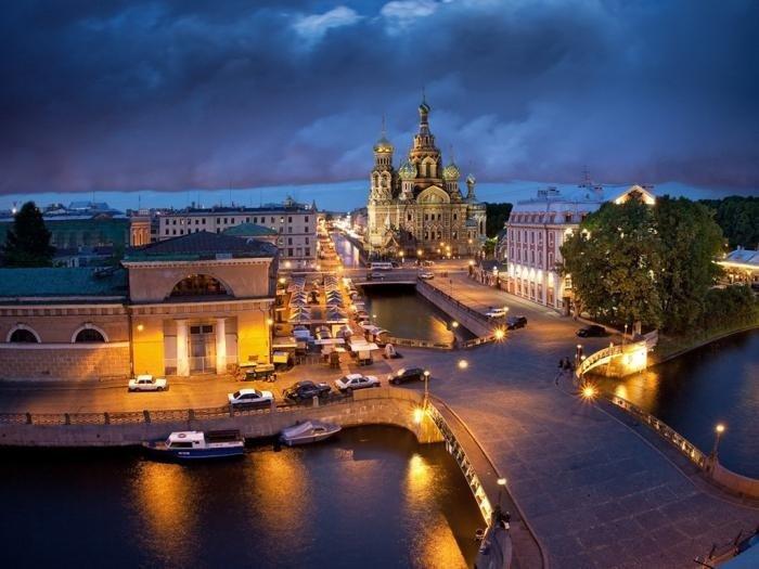 достопримечательности санкт-петербурга фото с названиями и описанием цены