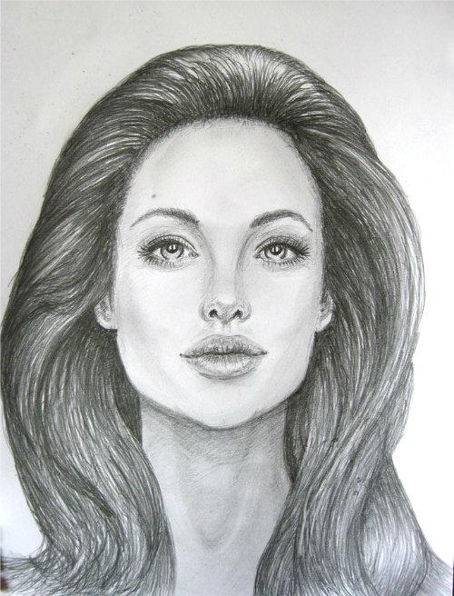 171Анджелина Джоли наб�о�ок ка�анда�ом187 � ка��о�ка