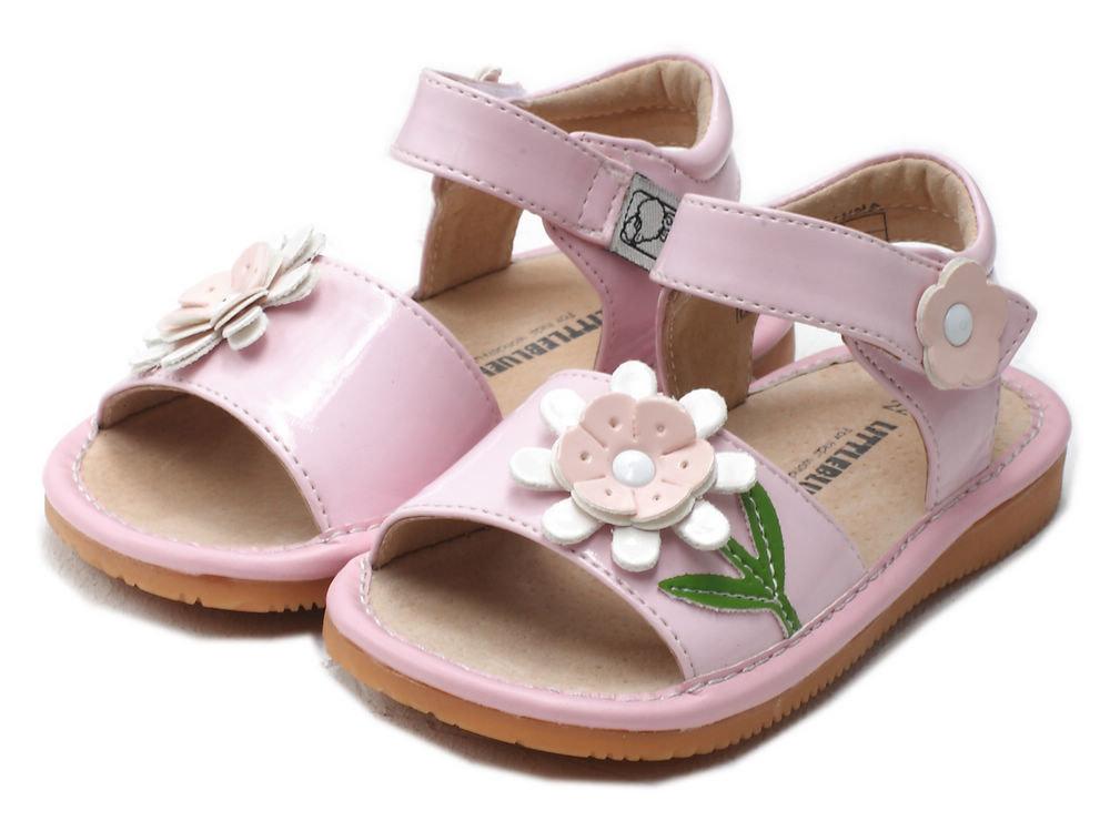 Обувь летняя картинки