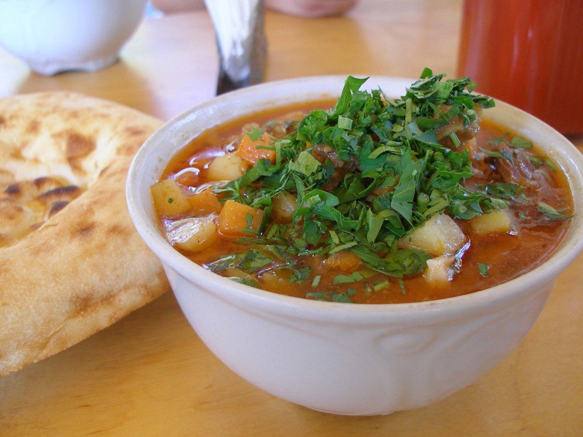 применяется фото рецепт уйгурской кухни словно вкусное