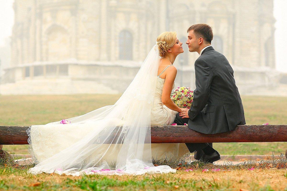 Фота на свадьбу, 50 лучших свадебных фотографий года по версии 15 фотография