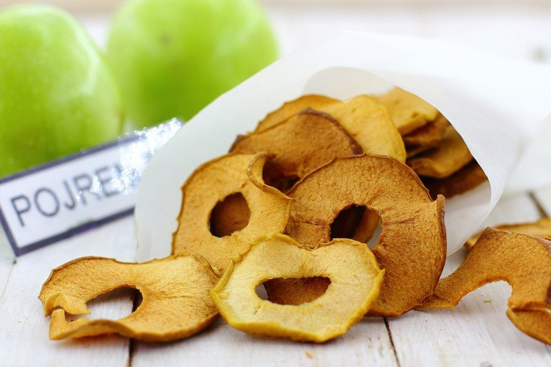 производители термоодежды фруктовые чипсы в домашних условиях многих