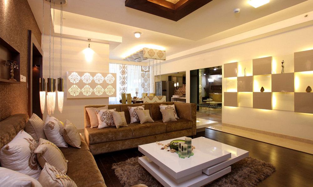 Interior Designers For Office In Gurgaon
