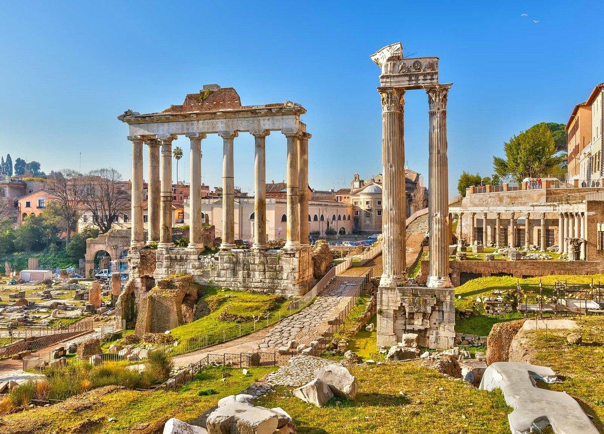 грамотно античная италия картинки поставили