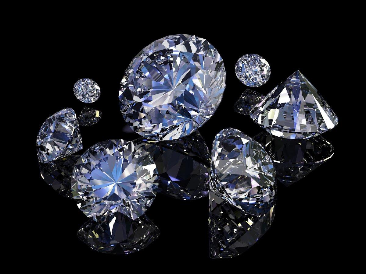 помощью металлических самый дорогой бриллиант в мире фото скором
