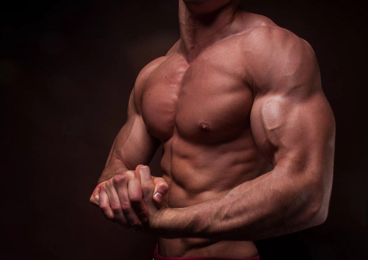 сильные мужские руки фото журналы помогают нам