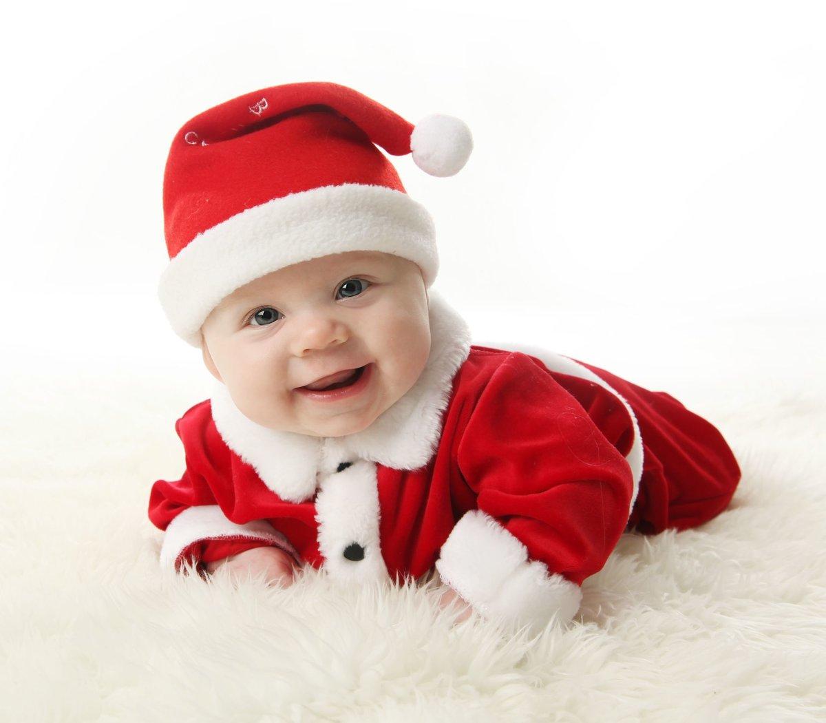 Картинки прикольны, картинки новогодние ребенка