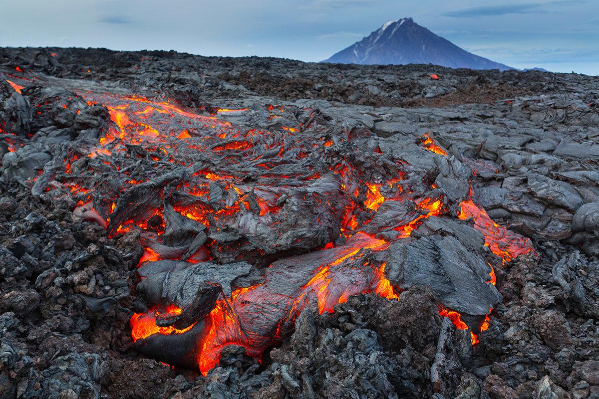 vulkan скачать