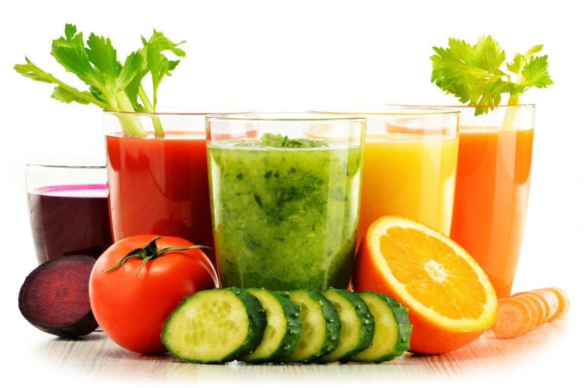 Диета Детокс Соки. Детокс программа, детокс диета, питание. Детокс коктейли, соки, напитки, вода, смузи, чаи, супы: рецепты