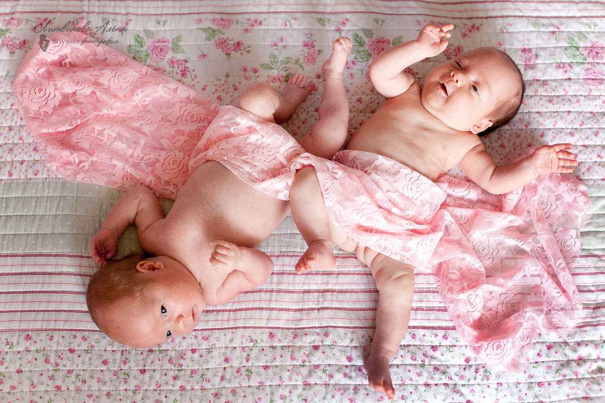 очень удивилась идеи фотосессий для близнецов где жить, что