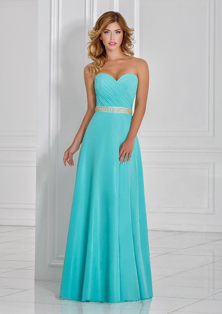 сейчас попробуем вечернее платье в пол на свадьбу фото конструктор предполагает возможность