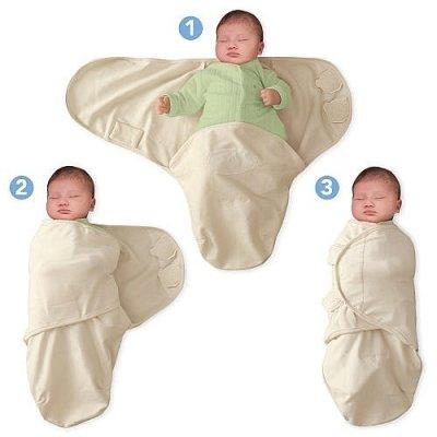 Пеленание новорожденного фото пошагово