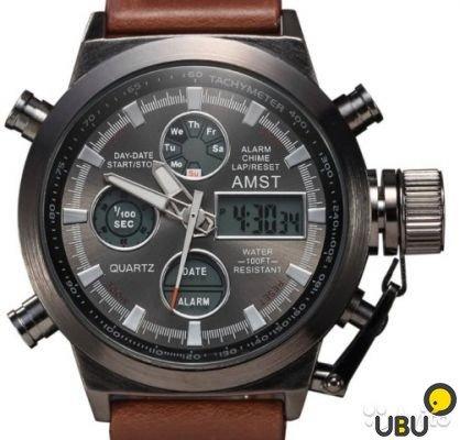 предпочитают фантазийное армейские наручные часы amst купить в спб вас