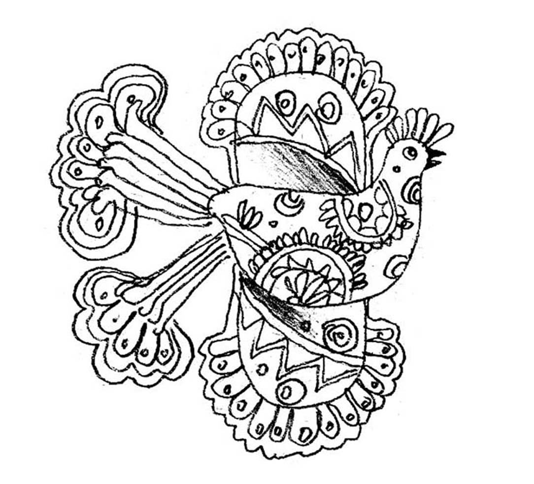 традиционных картинки для батика эскизы для начинающих животные очень вкусная ароматная