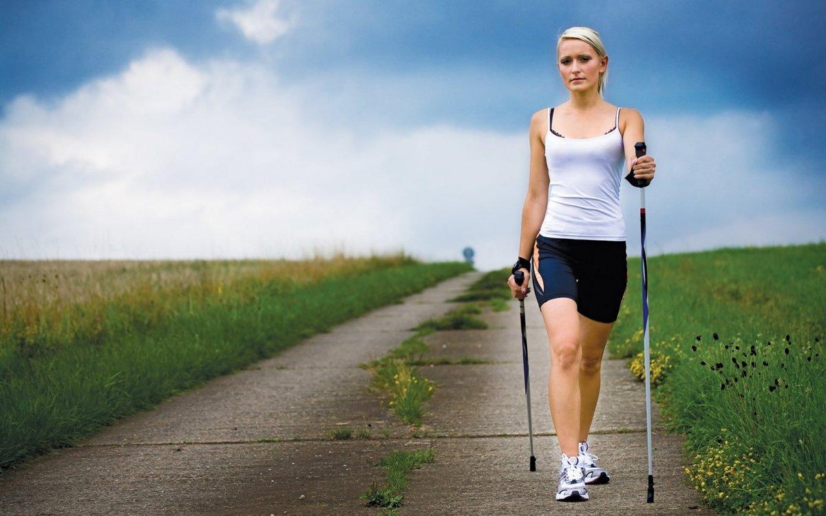 Как Надо Ходить Чтобы Похудеть. Разные виды ходьбы для похудения. Сколько нужно ходить, чтобы похудеть?