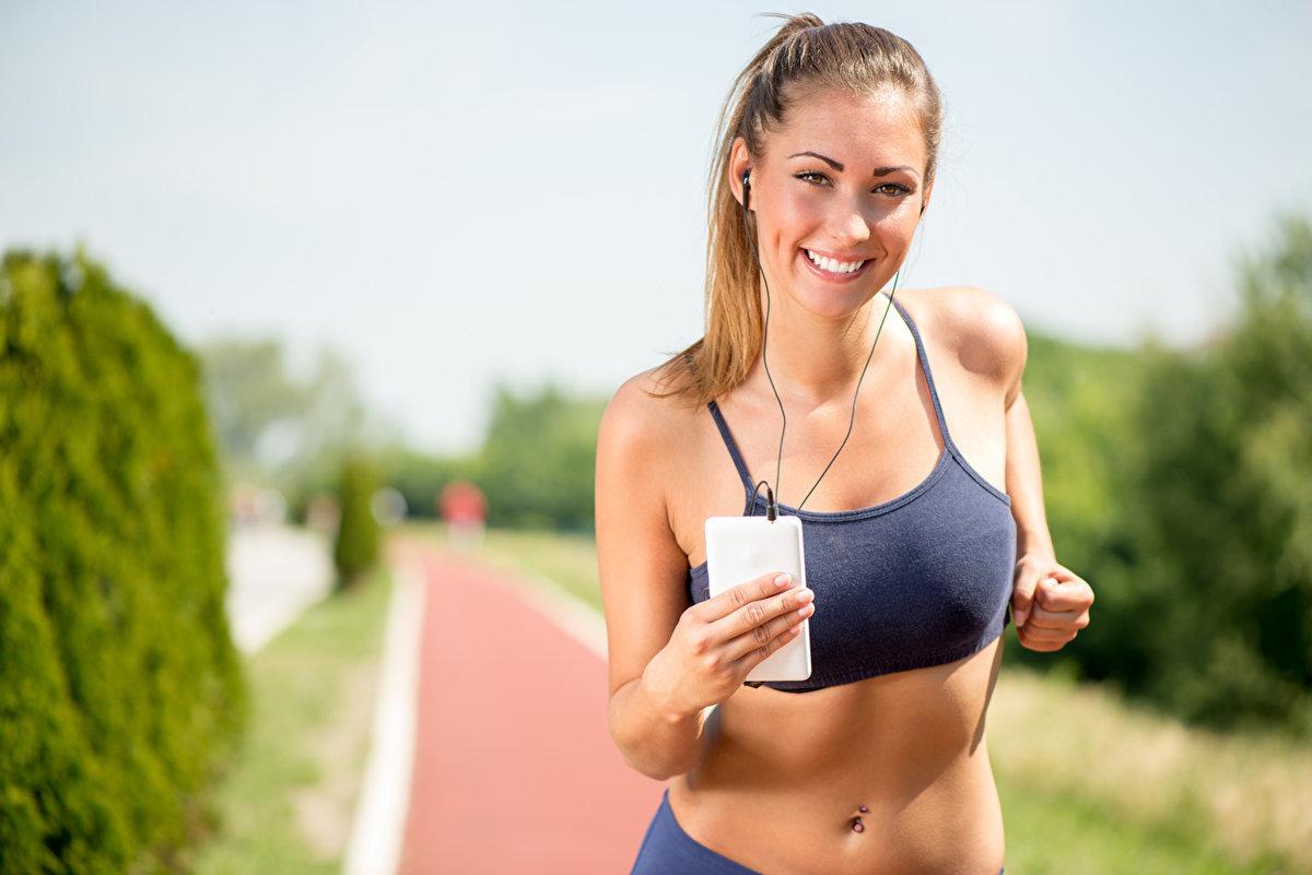 фитнес рецепты правильного питания от диетолога вк