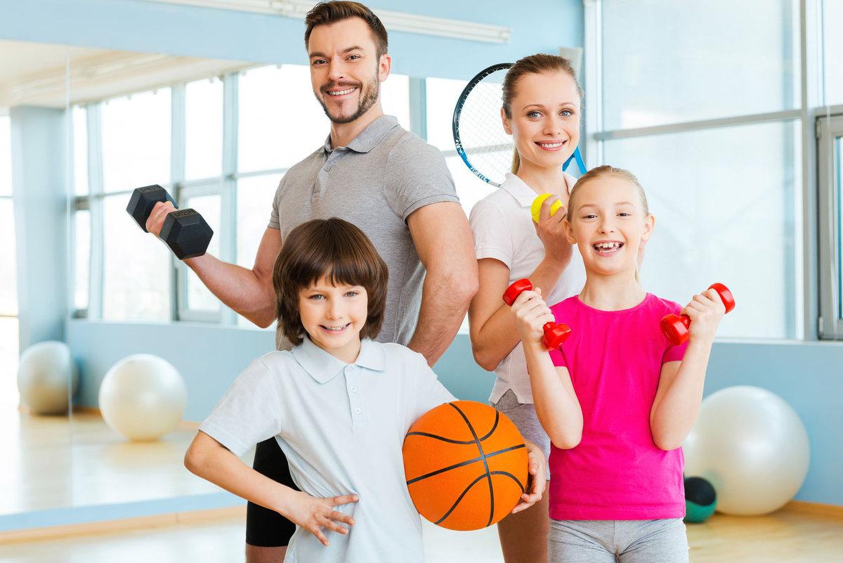 Саша, картинки на тему занятия физкультурой и спортом