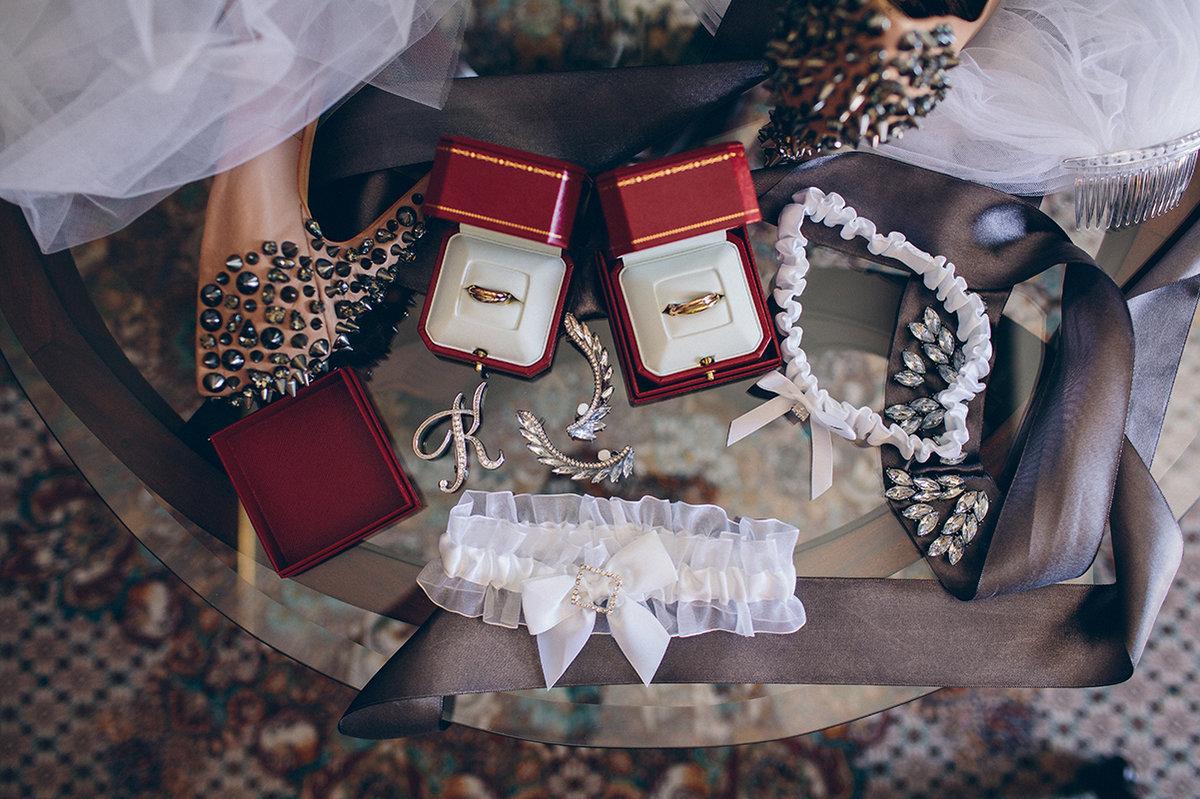 Открытка ко дню бумажной свадьбы вязаные жакеты