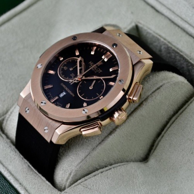 success of hublot watches essay Fairsharecc is a blog site collecting latest information and news about hublot watches, compared with other sites, its knowledge are more comprehensive and profound.
