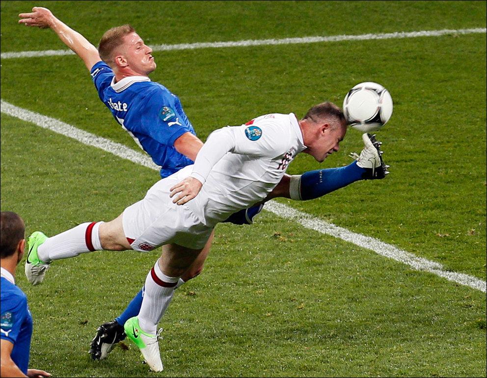 Прикольные картинки футбольные, смешные картинки