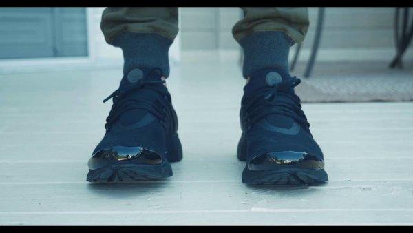 Кроссовки Nike Air Presto в Солнечногорске. «Кроссовки Мужские» — коллекция  пользователя Купить со 528e04773ae