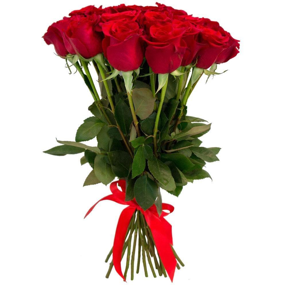 Цветы с доставкой с открыткой, поздравление день