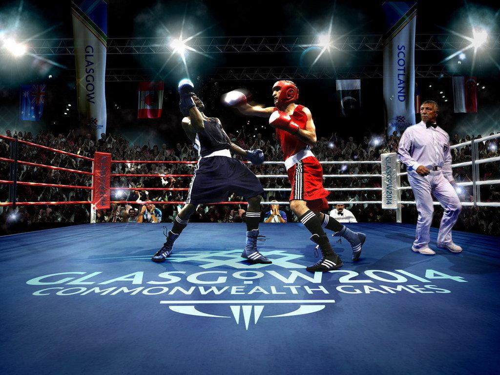 Картинки красивые про бокс, лучиками картинки