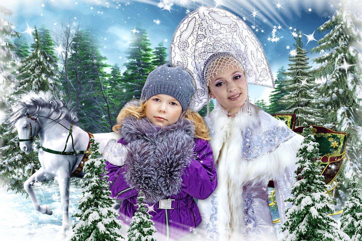 Макияж для фотосессии в новосибирске панфилов популярный