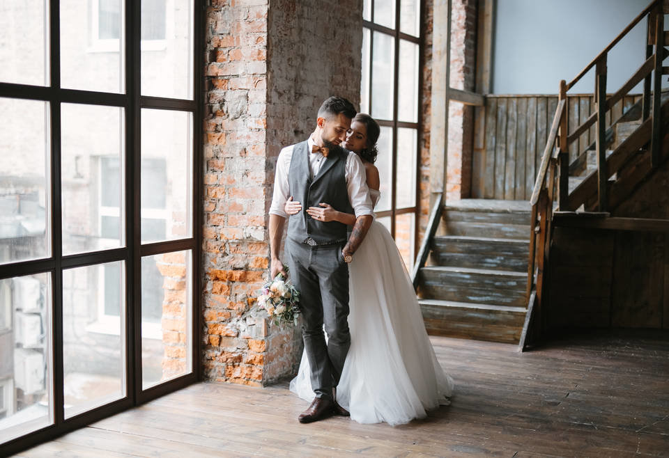 потребуются готовая фотосессия свадебная в студии частного компьютерного мастера