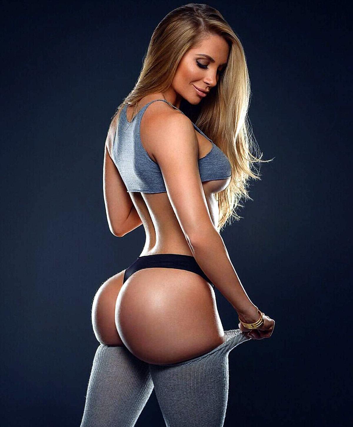 девушки фото красивых телок с большими попками из-за нетерпимого общества