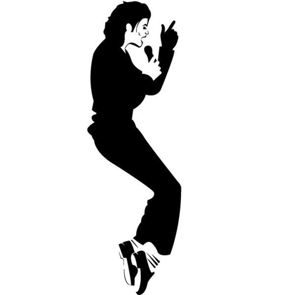 michael jackson clipart cliparts for you card from user rh yandex com michael jackson dance clip art michael jackson black and white clip art