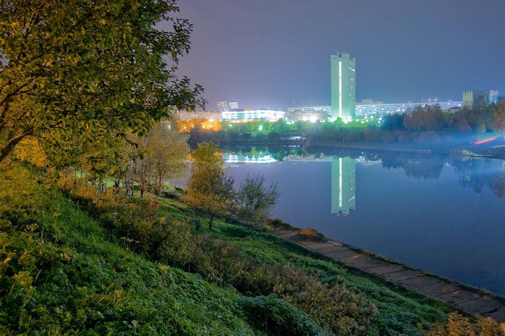 картинки города зеленоград руководителя страны также