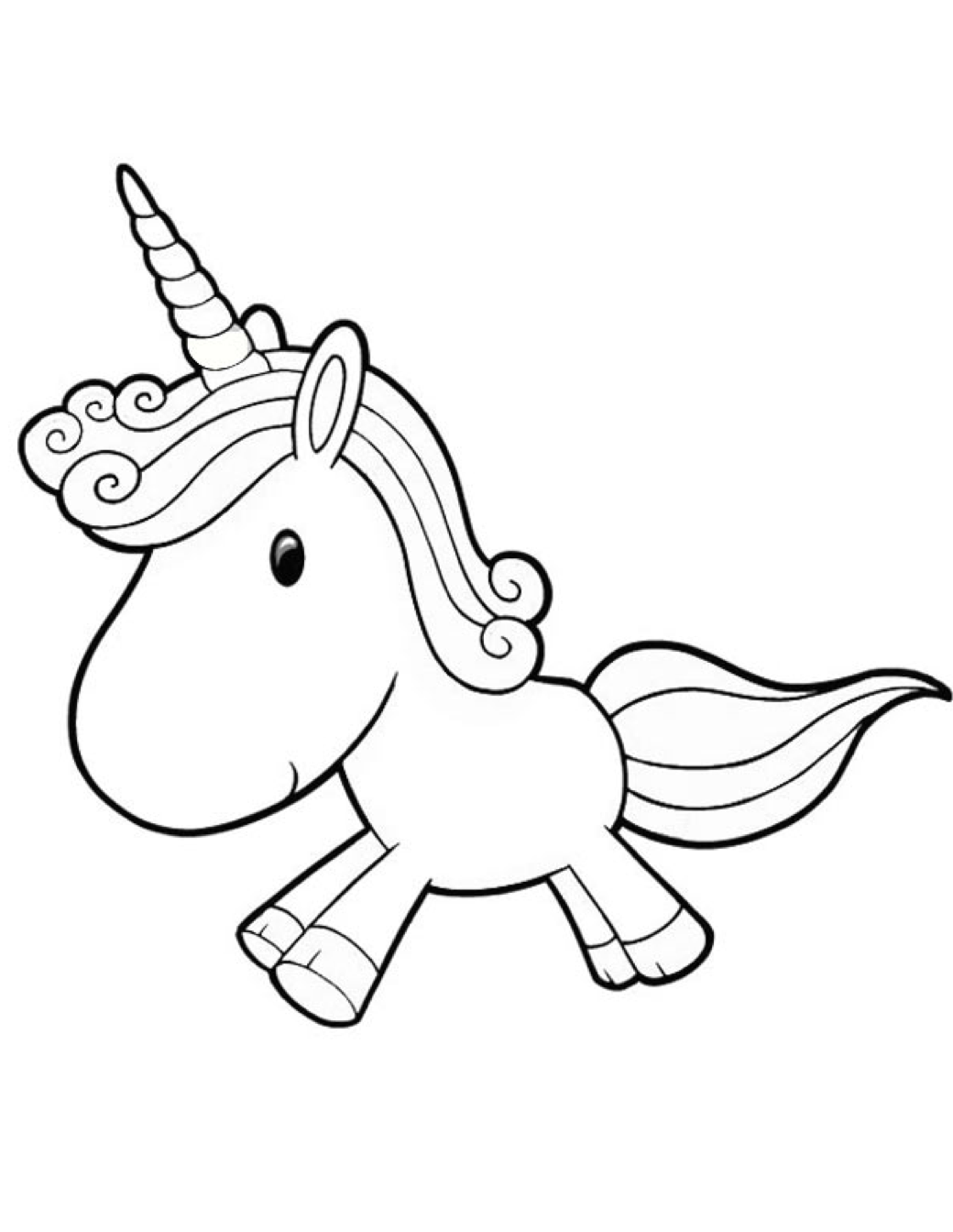Print cute coloring pages for free and color online our cute coloring ! For kids amp adults you can print cute or color online