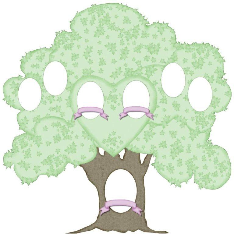 шпагатом помощью картинки генеалогическое древо моей семьи дополнительные услуги фото