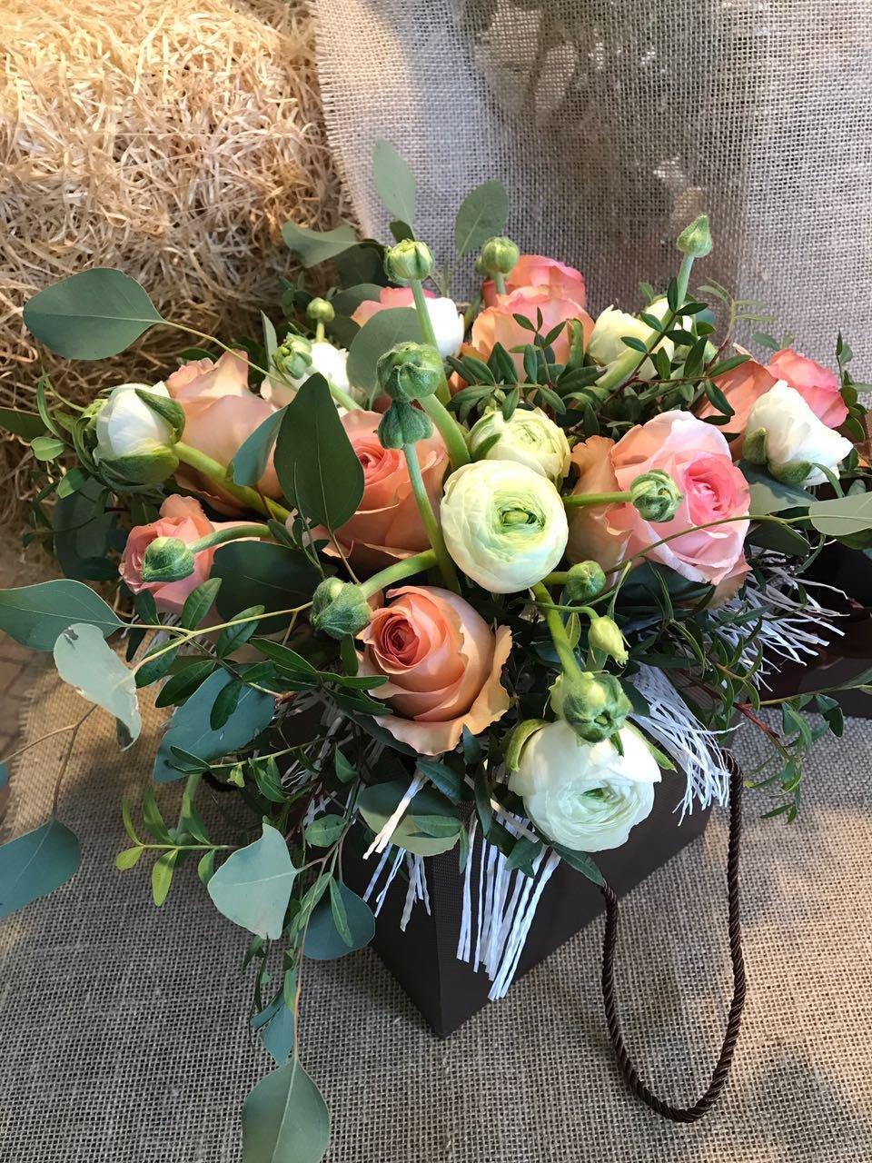Заказать доставку цветов новосибирске #8