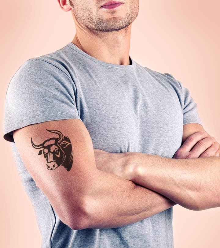 популярные тату картинки экран может