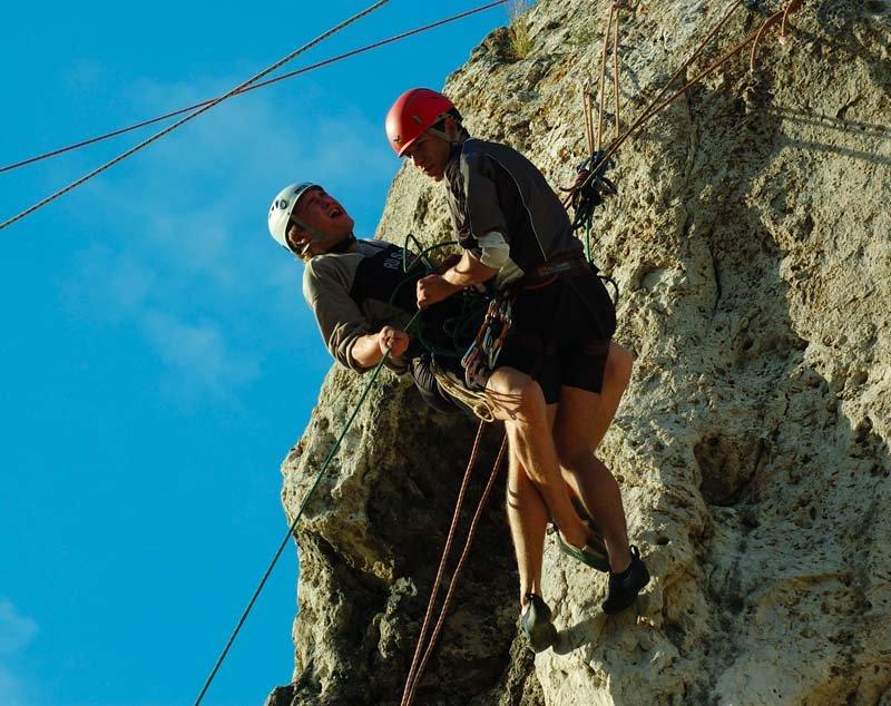Смешные альпинисты картинки, картинки вывески