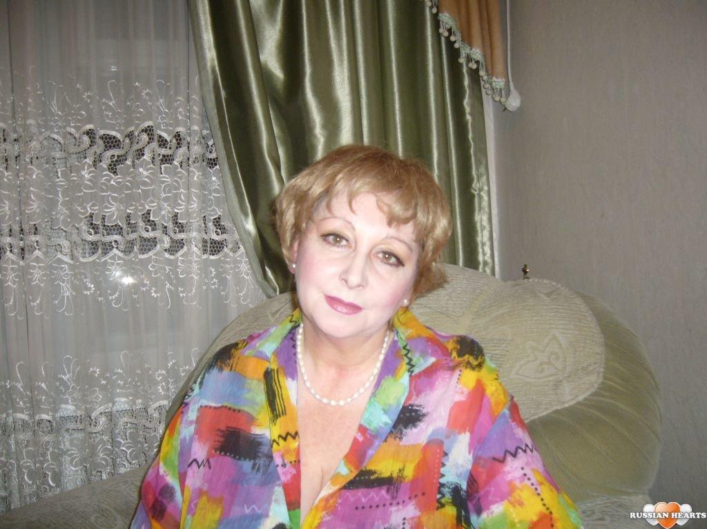 Павлодар казахстан сайт знакомства