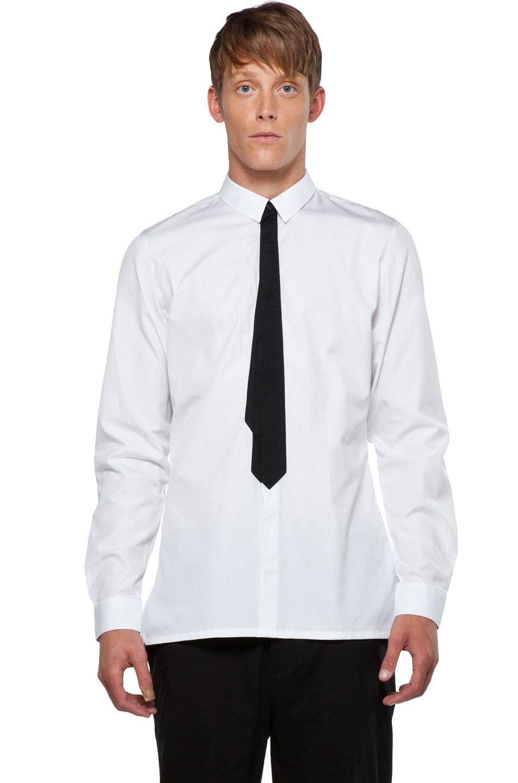 свекле белая рубашка с галстуком картинки заранее