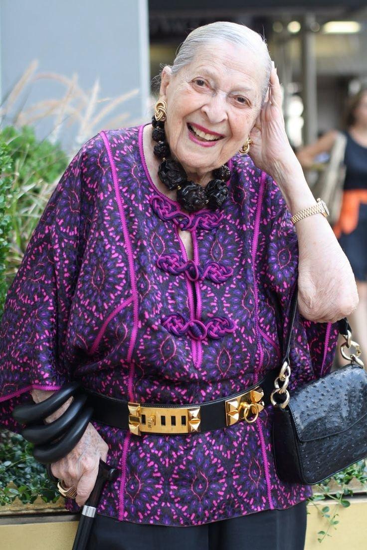 Фотографии пожилых молдавских женщин
