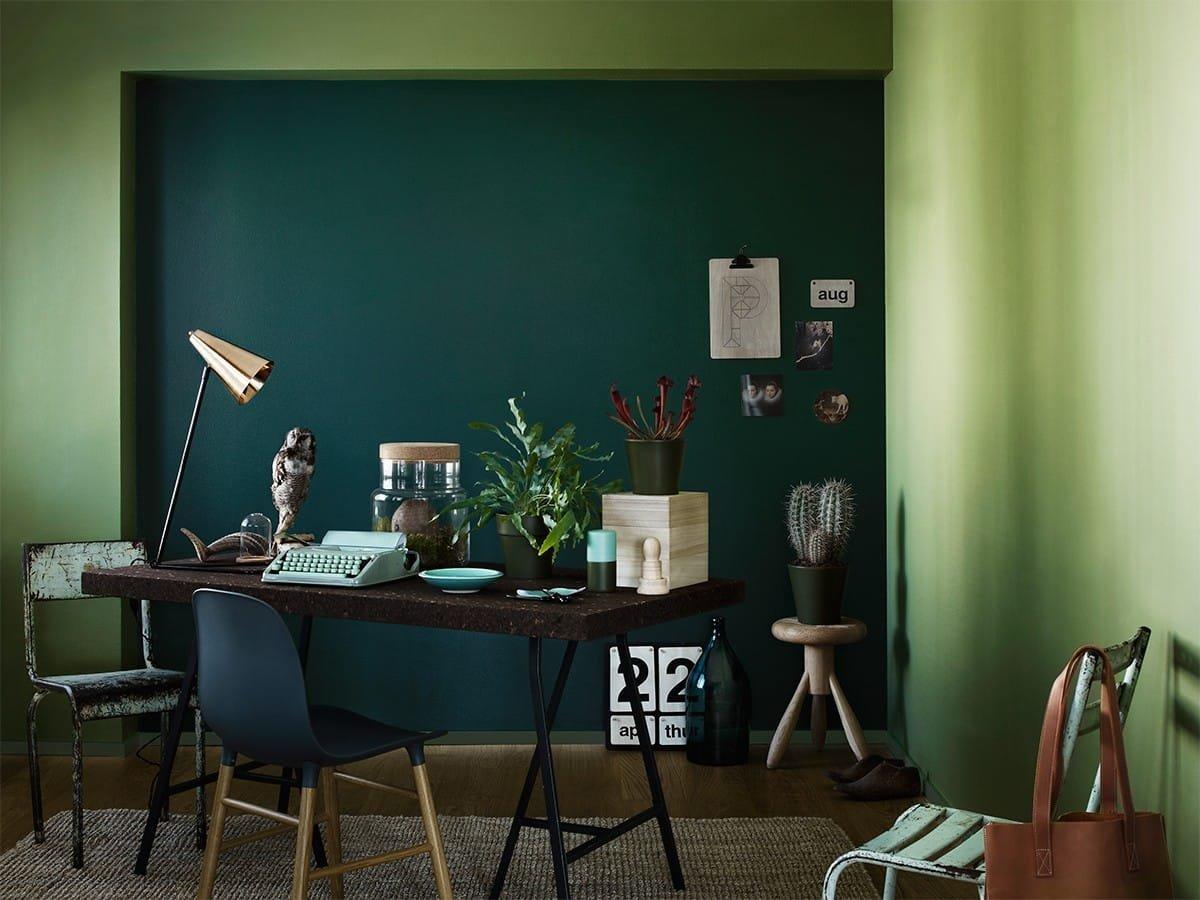 даже участвовали фото стен с номером краски пышная фатиновая