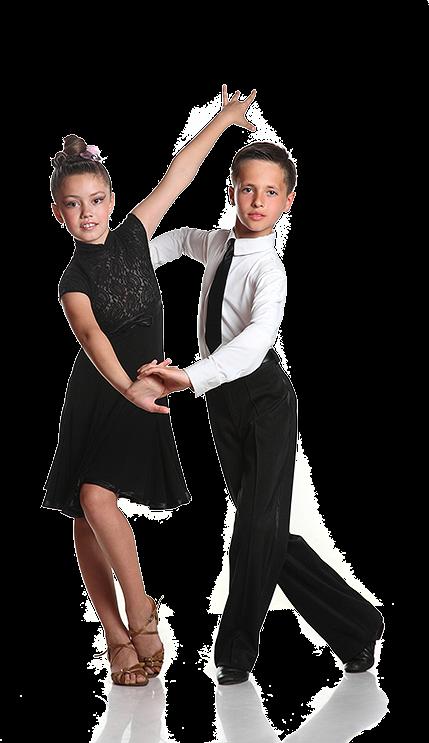Бальные танцы для детей картинки для детей