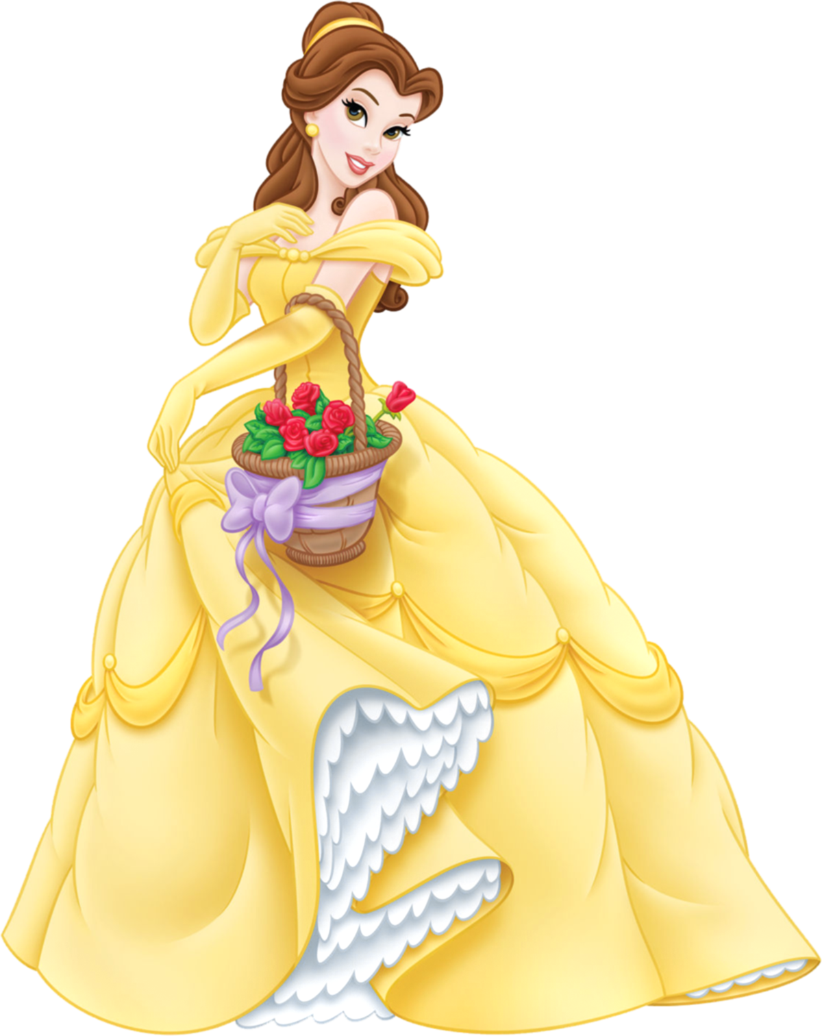 Картинки принцессами диснея, открыток