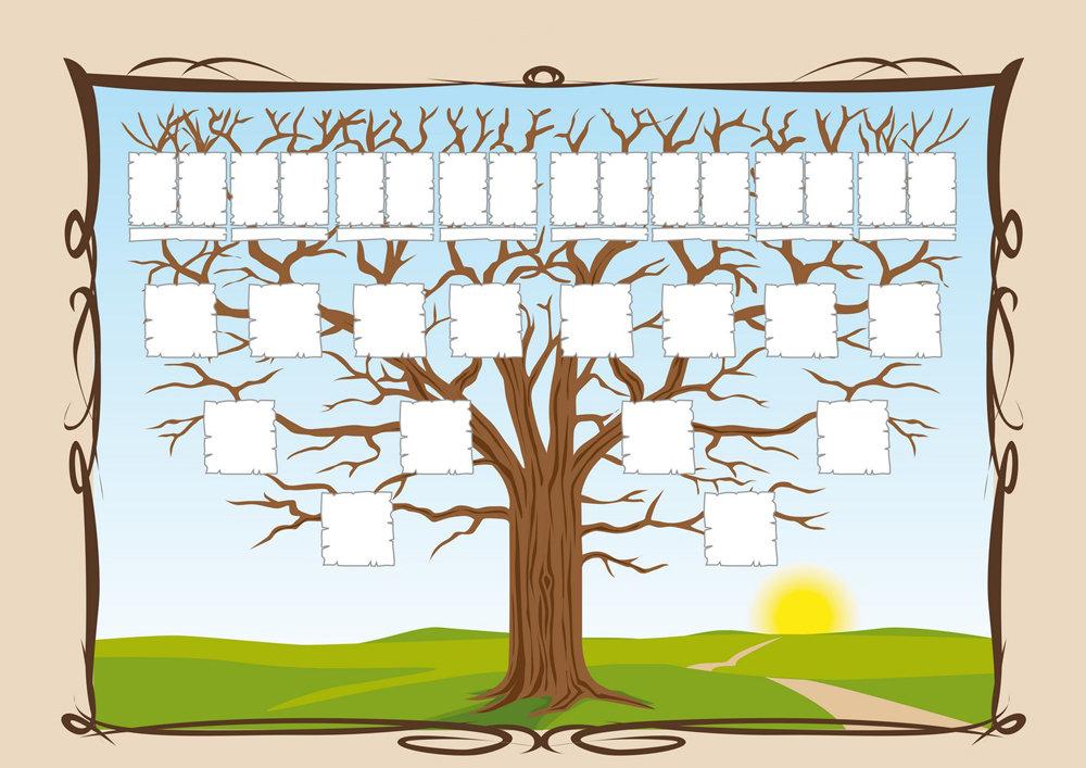 запах дерево древо в картинках тимирязевском