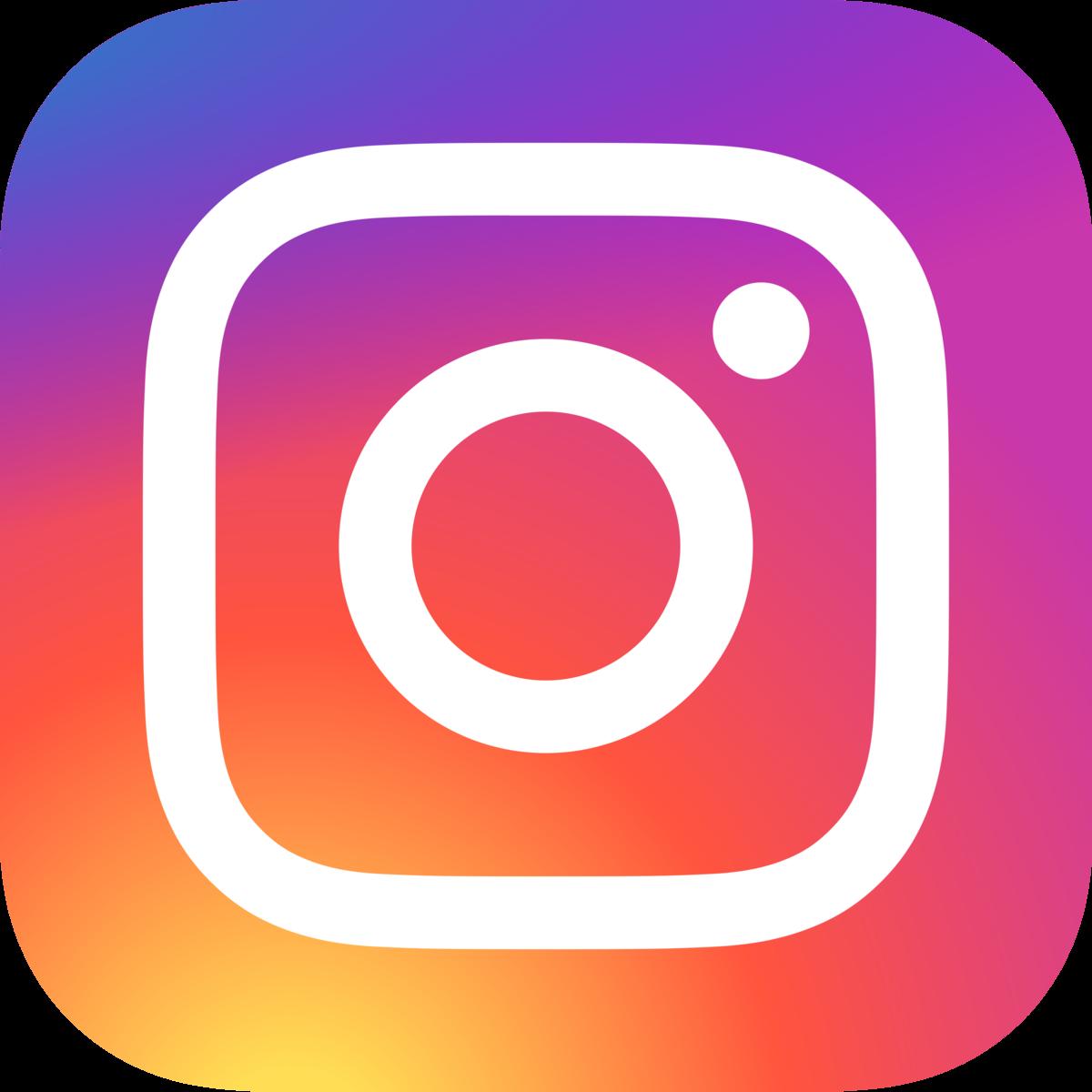 Instagram - PoonamShahs Makeup&Hairstyling