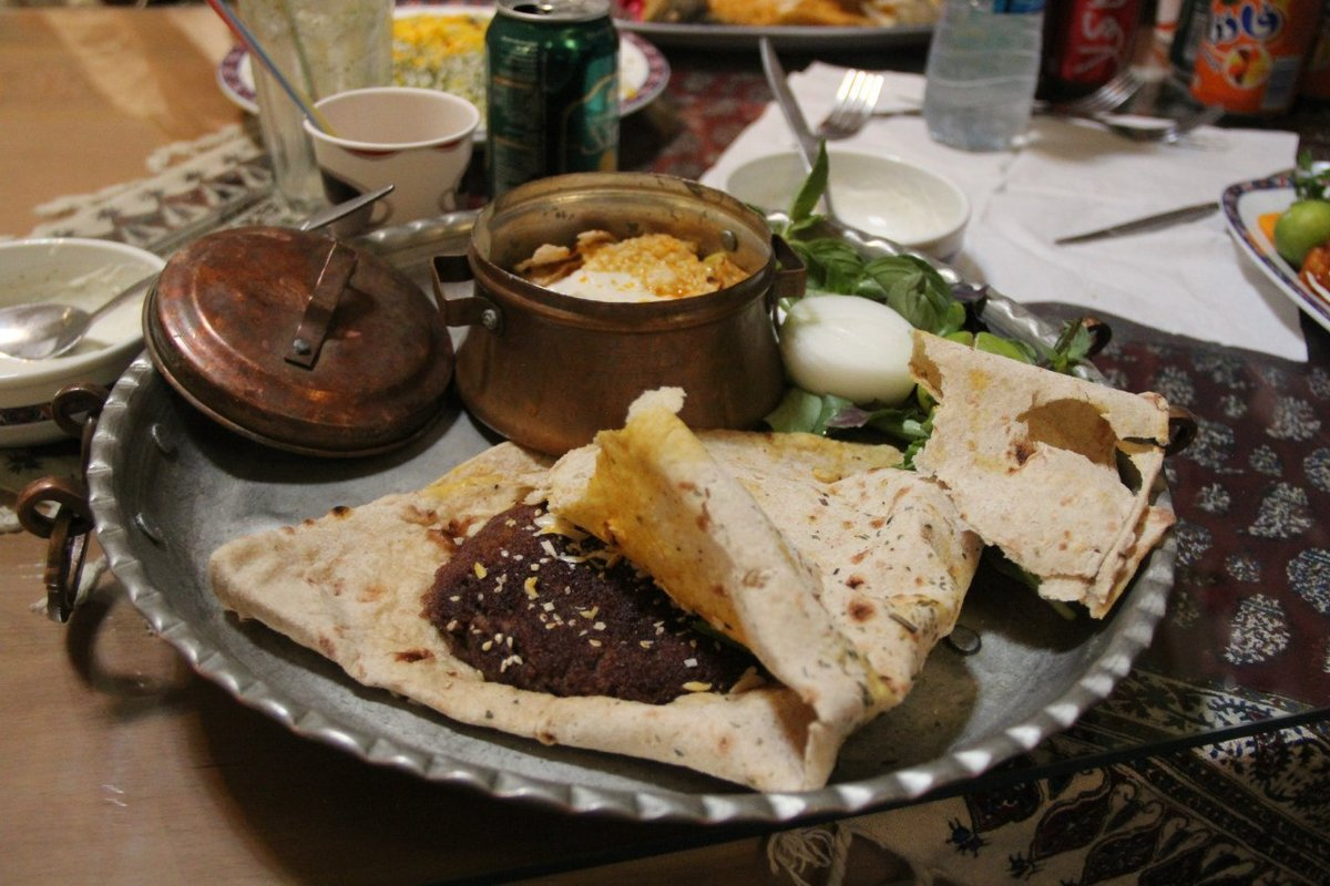 еврейская кухня рецепты с картинками смена